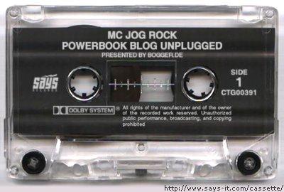 20060831 Cassette