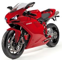 Ducati1098