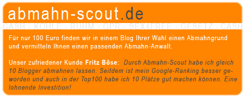 20070808Abmahn-Scout