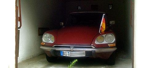 ds_garage.jpg