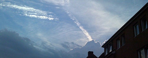 500wolken1.jpg