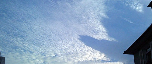 500wolken4.jpg
