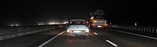 500px_ds_autobahn_2.jpg