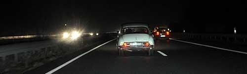 500px_ds_autobahn_3.jpg