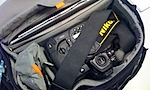 lowepro_stealth_reporter_D550_AW_3.jpg