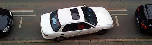 einparken_ist_nicht_leicht.jpg
