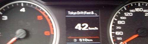 42kmh.jpg