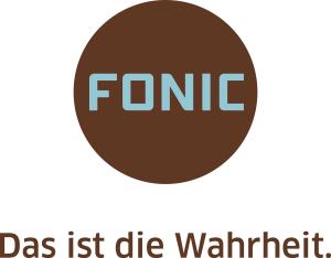 FONIC_Das ist die Wahrheit(2).png