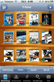 fantastic-library-iphone.png
