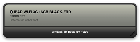 Bildschirmfoto 2011-04-14 um 16.06.52.png