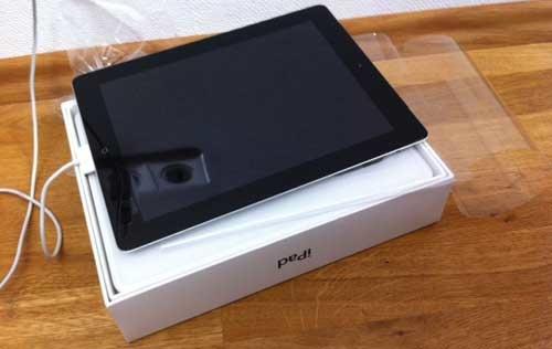 apple-ipad-2-ausgepackt.jpg