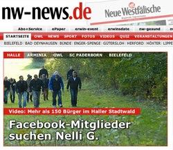 facebook-sucht-leute.jpg