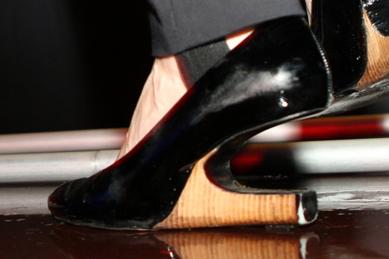 wtf-heels.png