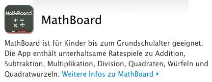 mathboard.png