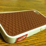 vans-iphone-cover.jpeg