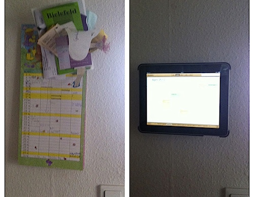 ipad-als-familien-kalender.jpg