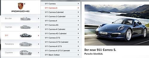 porsche-911-carrera-s.jpg